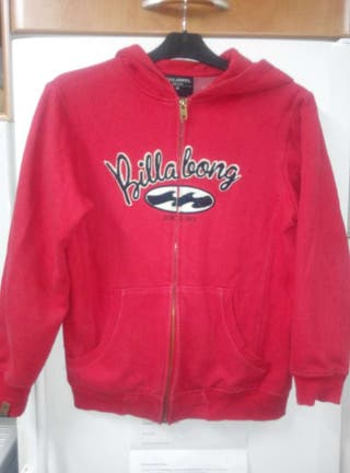 Sudadera Billabong