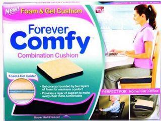 Cojin Nuevo Forever Confi