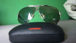 Gafas de sol CARRERA PANAMERIKA ORIGINALES 50€