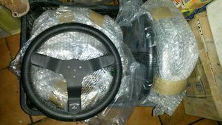repuestos de buggy. 4x4 recambios nuevos