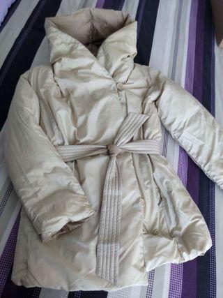 Lujo Más De Barata Exquisito Plumifero Estética Venta Diseño EDI2H9