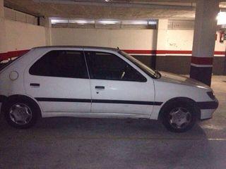Peugeot 306 1900diesel