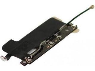 Antena Iphone 4S
