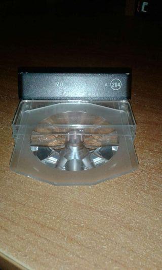 Filtro Cokin Multi Imagen X 25
