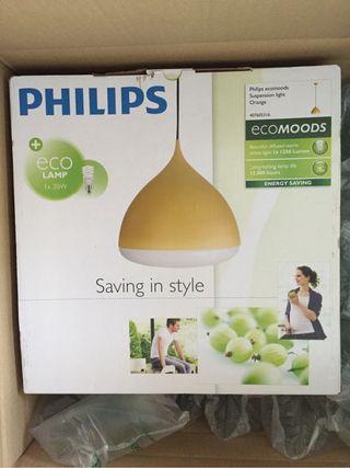 LAMPARA PHILIPS NUEVA