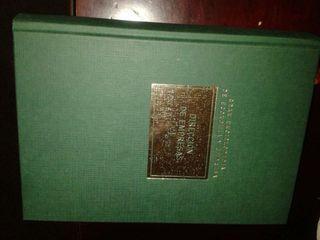 Libro de economia y empresa
