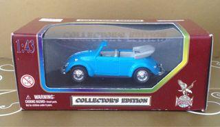 Replica Volkswagen Beetle 1967