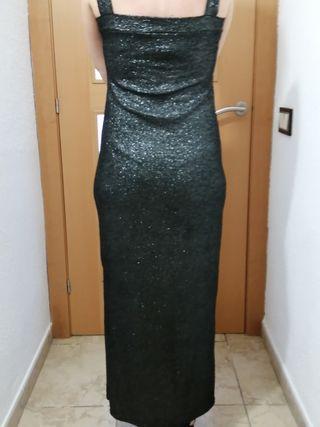 Vestidos fiesta talla unica