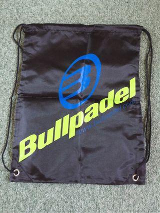 Bolsa BULLPADEL