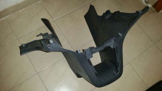 Cubre marxas ford c-max 2008