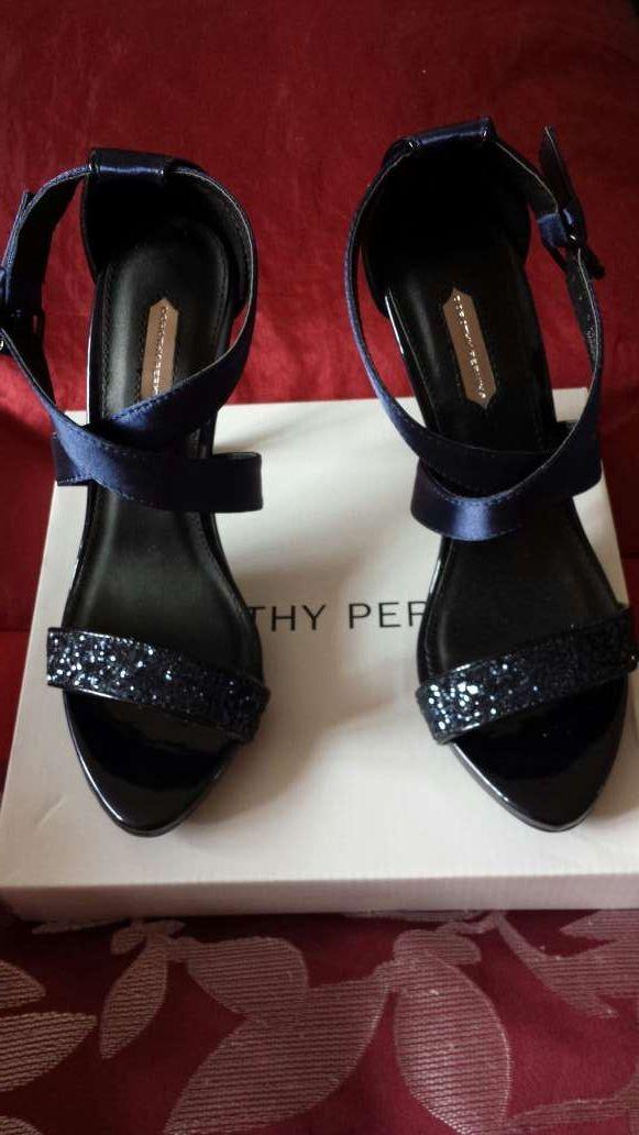 Dorothy perkins dressy heels