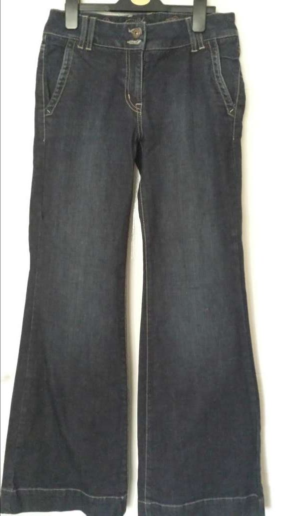 Jasper conran women's jeans