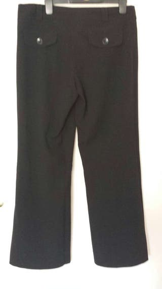Newlook trousers