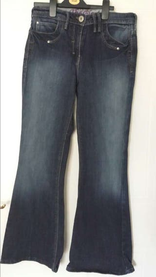 Womens Next jeans
