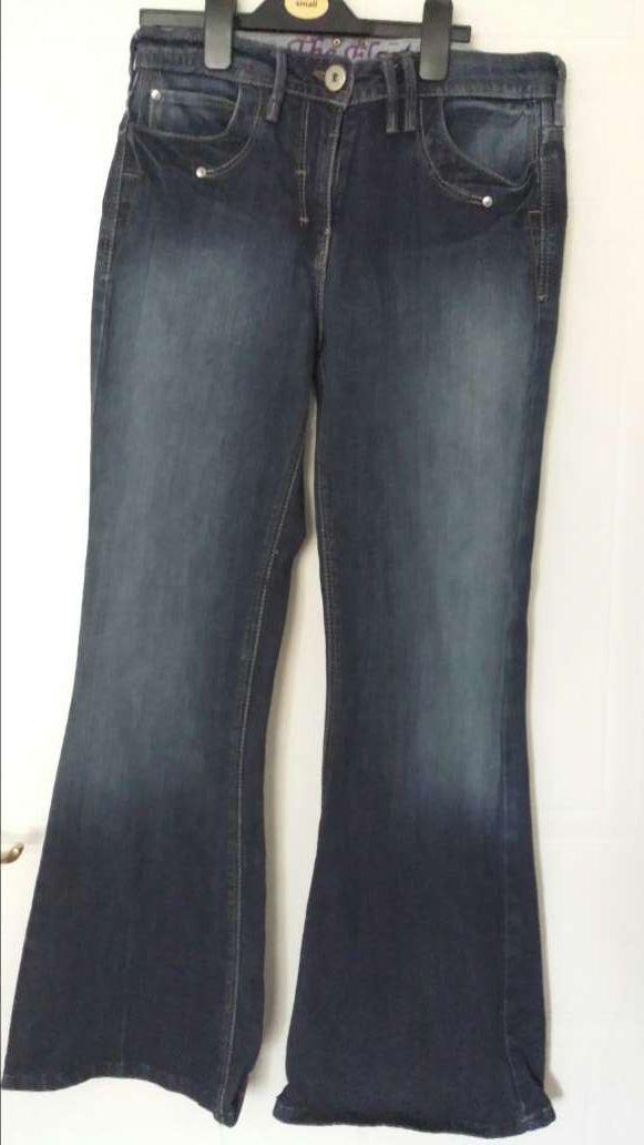 Womens Next jeans