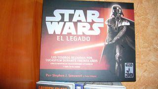 Pieza de coleccionismo Star Wars