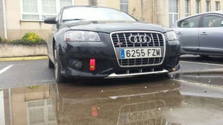Audi A3 S-Line 105cv