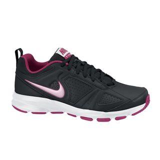 Zapatillas Nike De Cuero NUEVAS