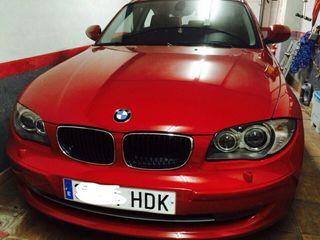 Se Vende BMW serie 1