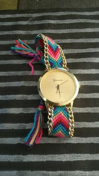 Reloj pulsera Mujer NUEVO