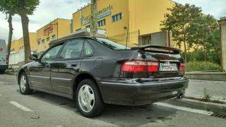 Honda Accord 2.0Ls 16v