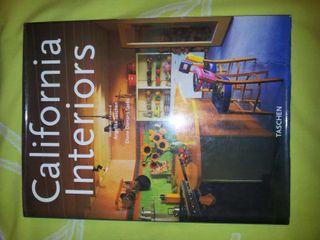 4 manuales