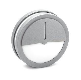 Aplique / Plafon Aluminio para exterior