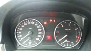 Emulador airbag BMW todos los modelos