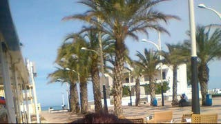 Apartamento en oliva playa, Valencia