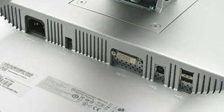 "Monitor Dell UltraSharp 30"" 3007 WFP HC"
