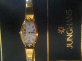 Reloj de oro de segunda mano en la provincia de Granada en WALLAPOP d3f67583ba4e