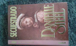 Libro Danielle Steel
