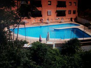 Alquilo apartamento Torrenueva (Granada)