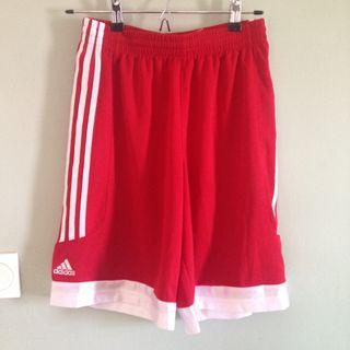 Pantalon Baloncesto
