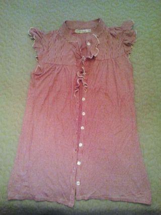 camiseta - blusa