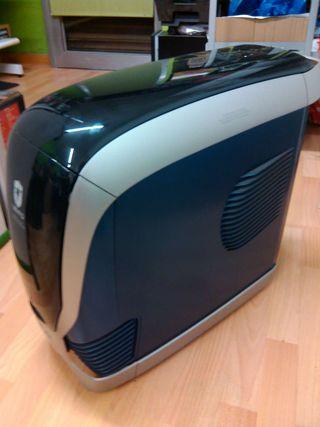 Caja ordenador Asus Vento 7700