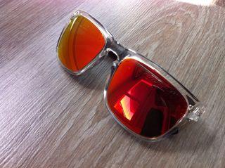 Gafas de sol Electric