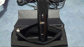 Microfono bct