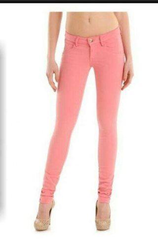 Pantalones Fornarina Perfect Shape