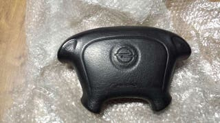 Airbag de volante opel calibra