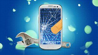 Reparacion de móviles. 7 años experiencia