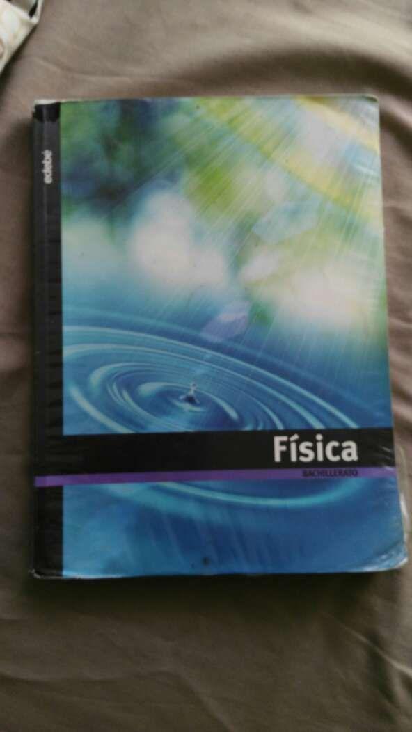 Vendo libros de seg bach de ciencias