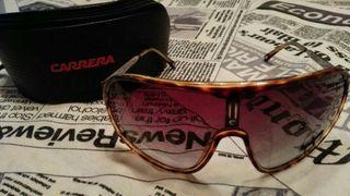 Gafas Carrera Thor SKF/IF Havanna Ruthenium