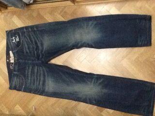 Pepe Jeans Modelo Andy Warhol