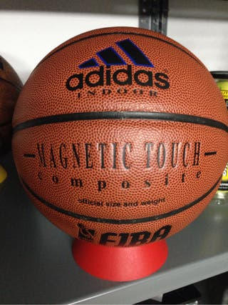 Balon Baloncesto Adidas