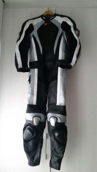 Mono de moto Reko talla S