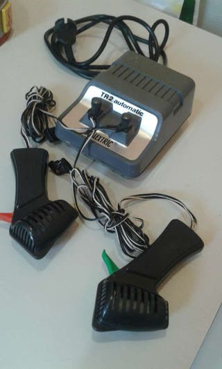 Transformador scalextric TR2 Automatic