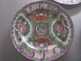 ceramica makao