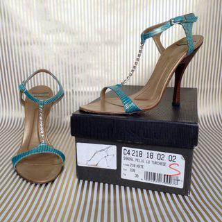 Chaussures / Sandales Coccinelle #vacs