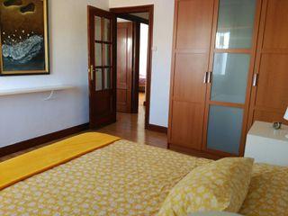 Apartamento en La Rioja